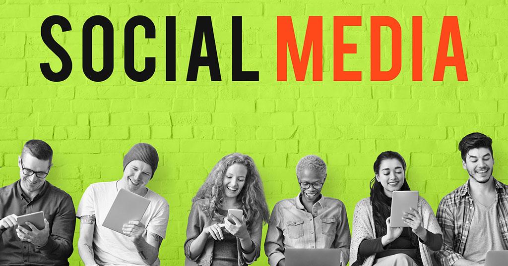 Social Media Roundup: July 24, 2018