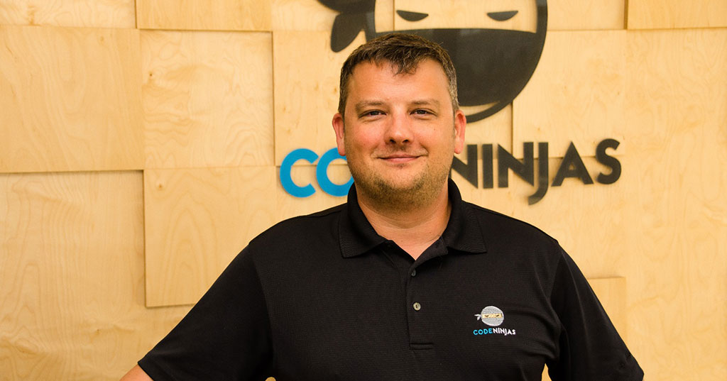 At Code Ninjas, Operations and Development Collaborate on Sales