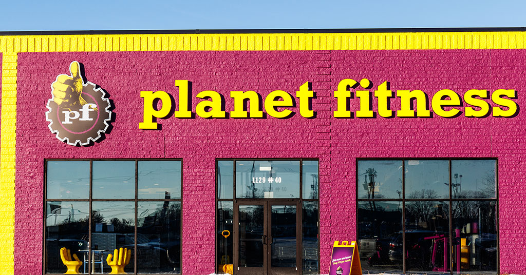 PE Firm Invests in 52 Club Planet Fitness Franchisee