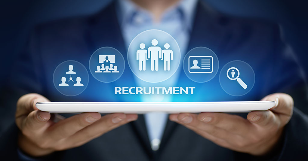 Is Your Recruitment Team