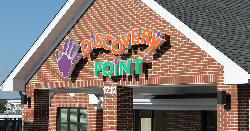 Franchisees Discover Why Discovery Point Child Development Centers is the Ideal Family Fit For Business Partners