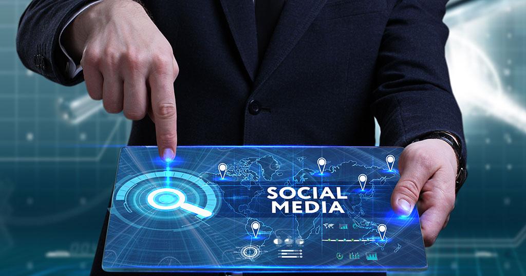 Social Media Roundup: September 25, 2018