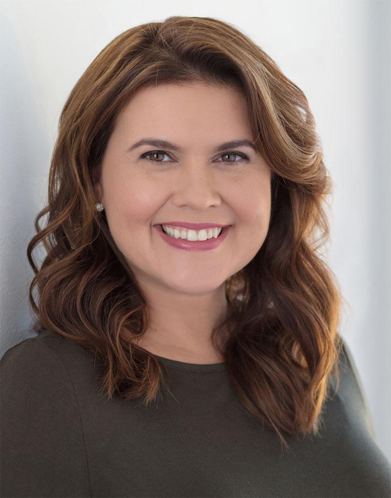 Denise Pedini