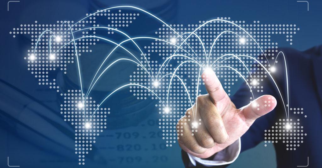 Top 10 International Expansion Markets for U.S. Franchises