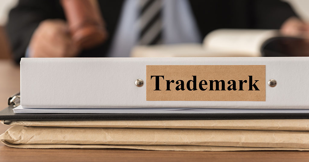 Protecting Your Trademarks and Intellectual Property Abroad