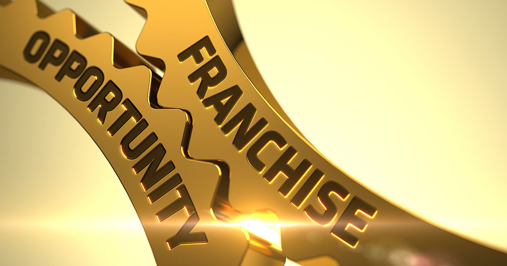 Franchising, the Industry of Opportunity