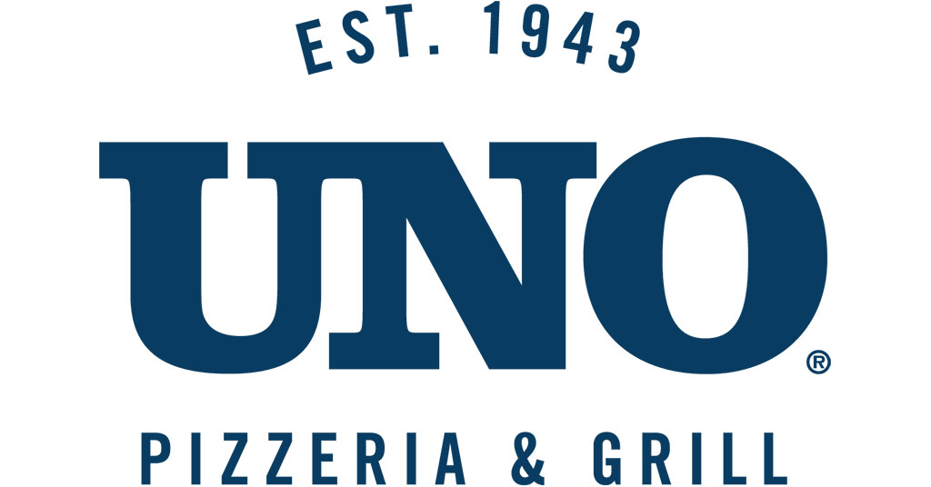 Uno Pizzeria & Grill Refranchising Maryland and Virginia Stores