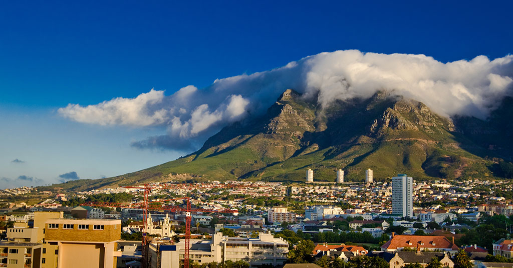 South Africa: 4 Tips for Franchisees Seeking the Best Opportunity