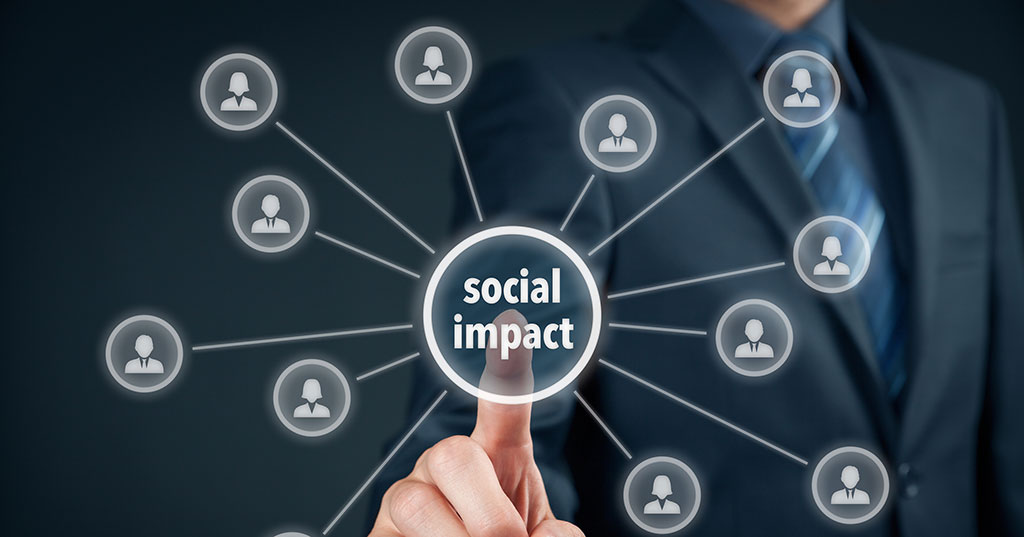 Social Impact Investing Shows Up in International Social Franchise Programs