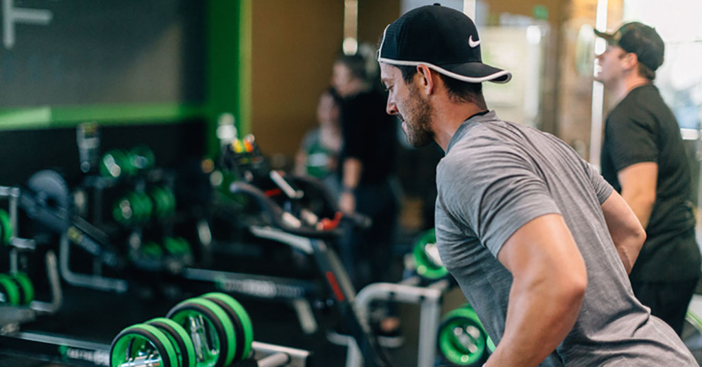 A Phoenix Rising: Eat The Frog Fitness Offers 3 Keys to Franchise Success
