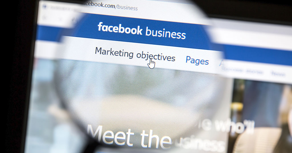 How To Use Data to Target Local Consumers on Facebook