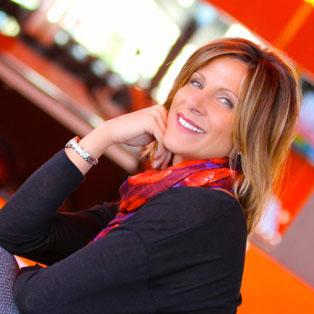 Wendy Skaalerud