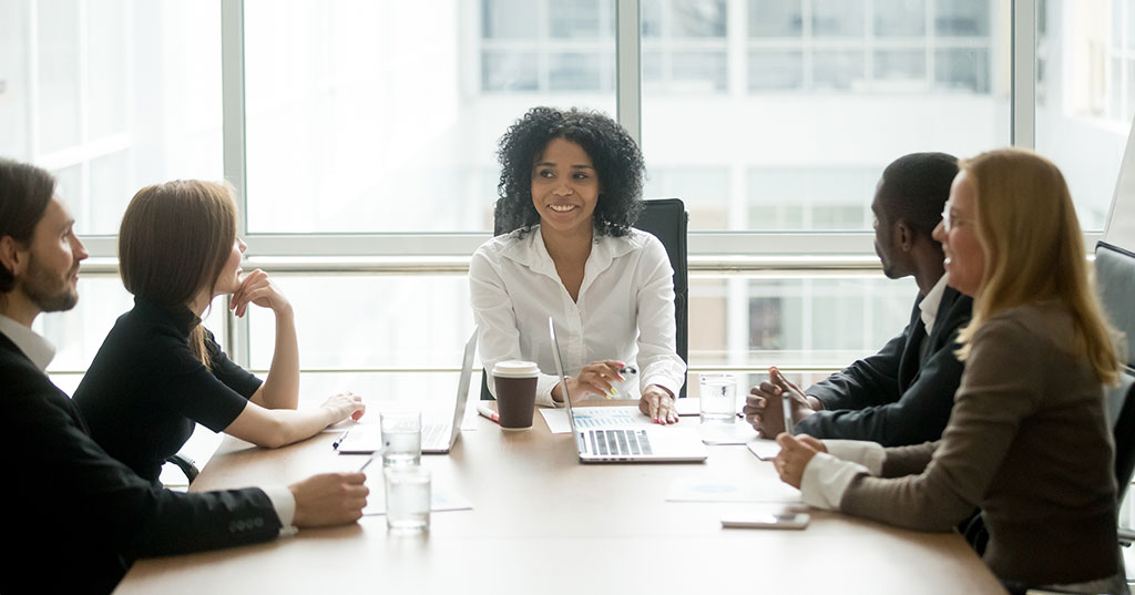 Why Your Franchise Needs a Board of Advisors
