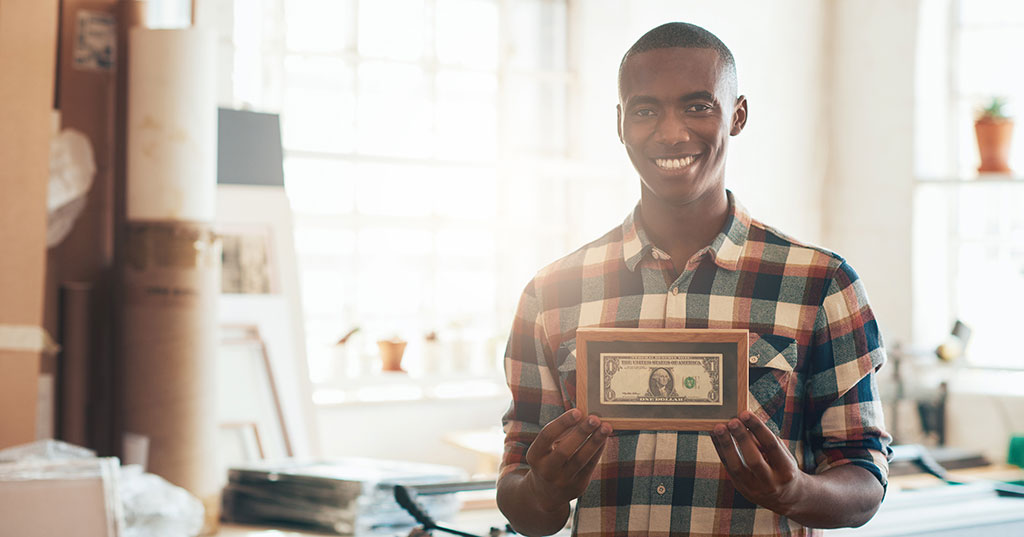 3 Tips For Leading A Successful Entrepreneurial Life