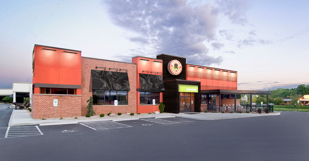 Buffalo Wings & Rings Poised for Growth