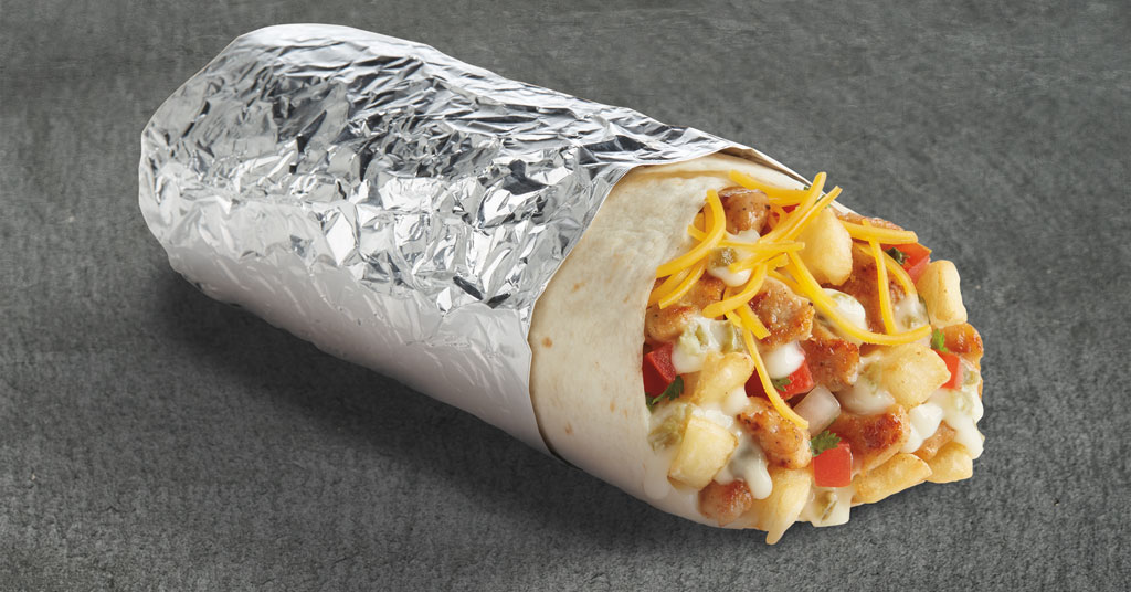 Del Taco Reaches New Heights as it Prepares for Another Banner Year
