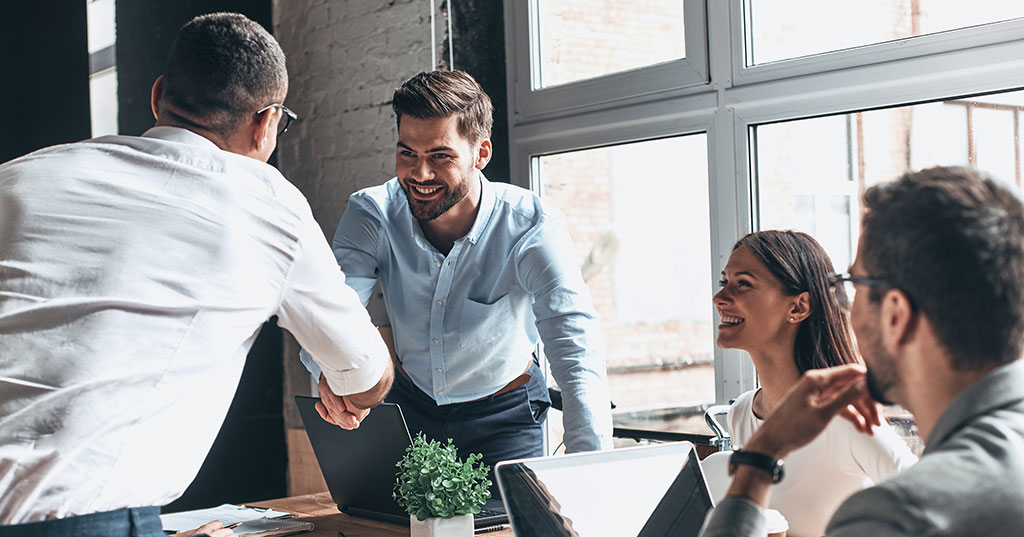 How To Grow a Successful Franchise with Franchisee Colleague Consulting