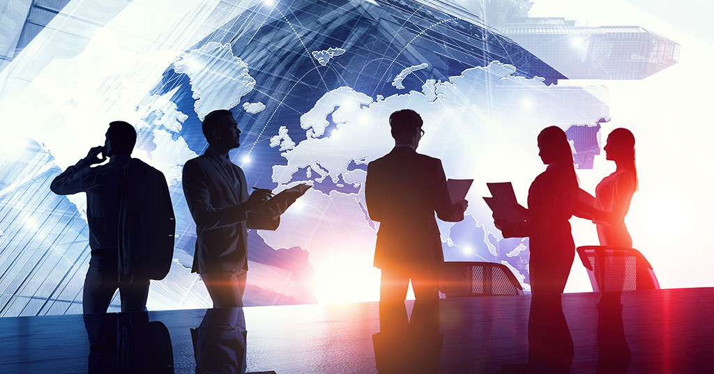 International Franchising: Getting the Information You Need – and Why