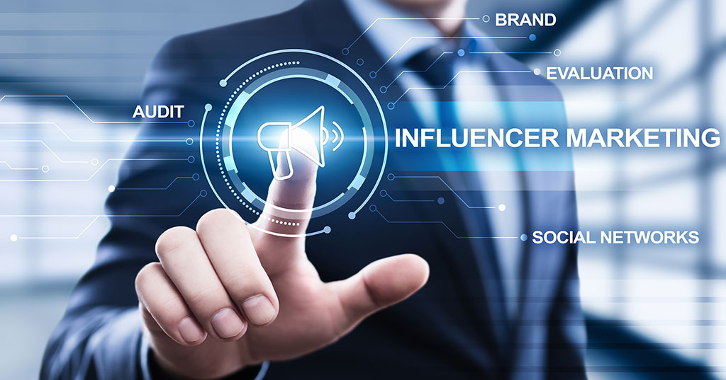 Influencer Marketing: Has It Jumped the Shark?