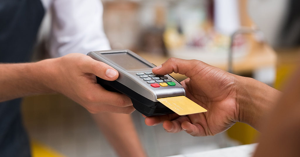 Don't Allow Your POS To Be A Victim Of A Hack Attack
