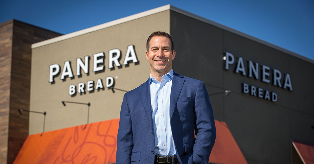 Missouri-Based Multi-Brand Operator Snaps Up 13 More Panera Bread Locations