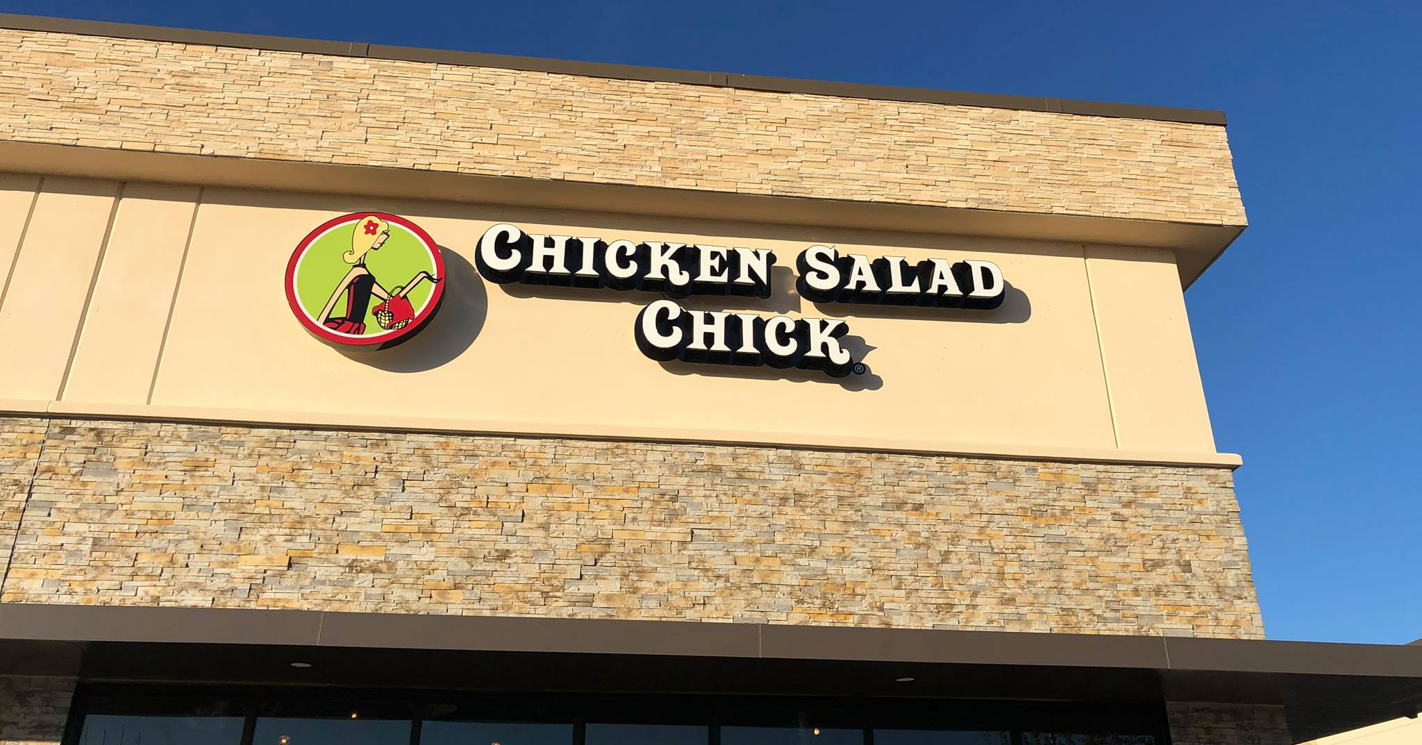 Texas Multi-Brand Operator Adds Chicken Salad Chick To Portfolio