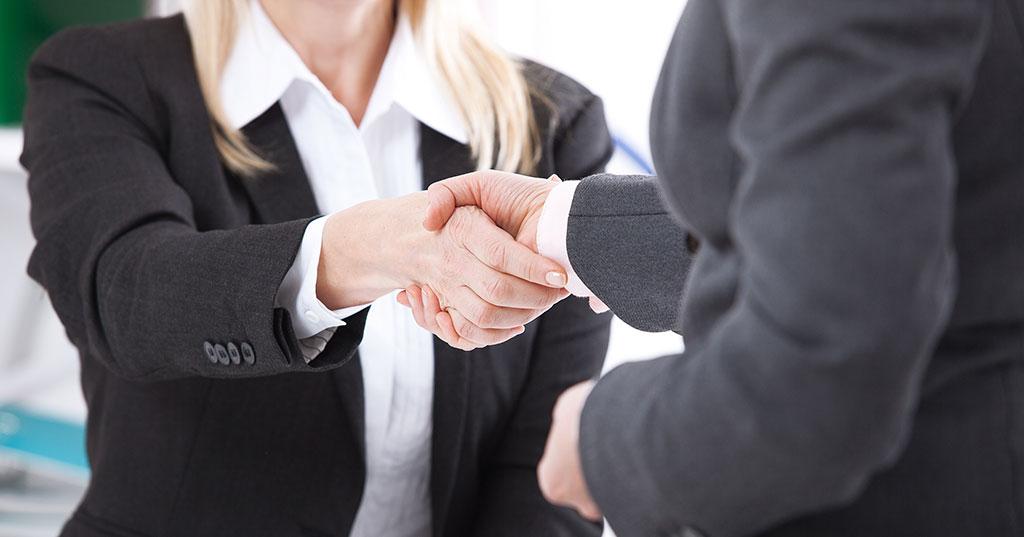 Franchisee-Franchisor Relationship During Franchise Transactions