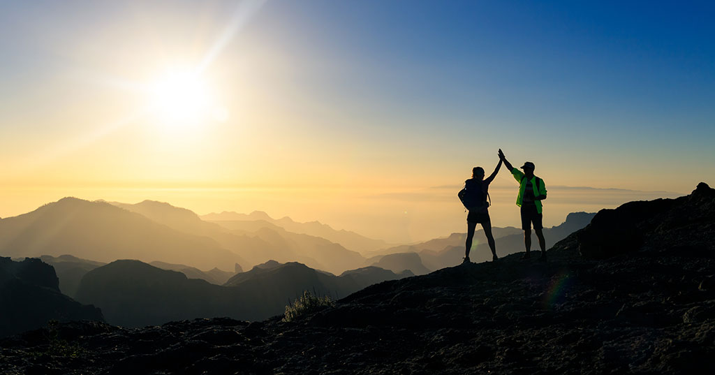 Multi-Unit Franchisee Insight – Formative Influences & Accomplishments