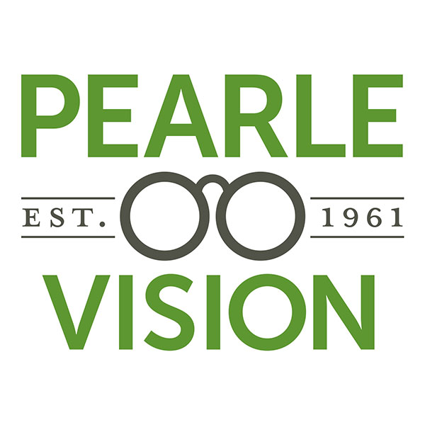 Pearl Vision Logo