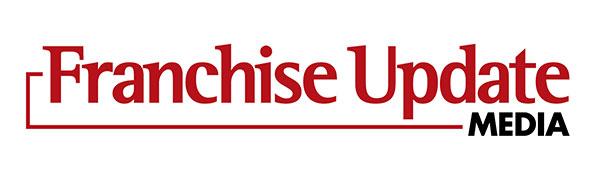 Franchise Update Media logo