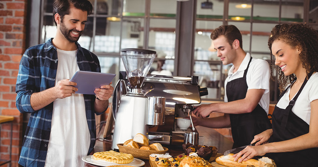 Underemployment Here To Stay