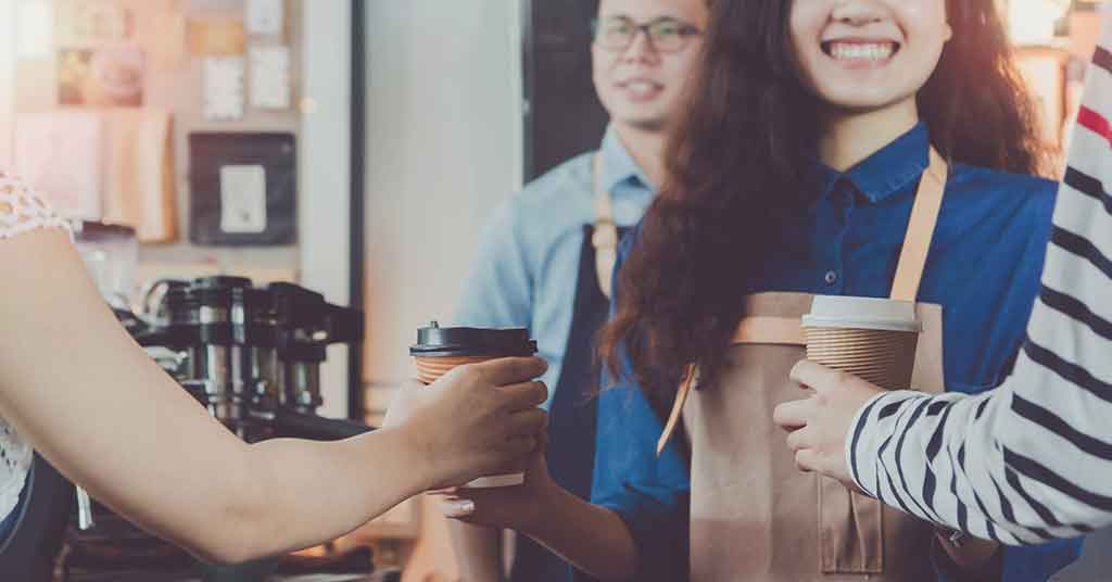 Your Most Important Business Success Metric? Customer Loyalty!
