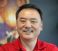 Doug Pak