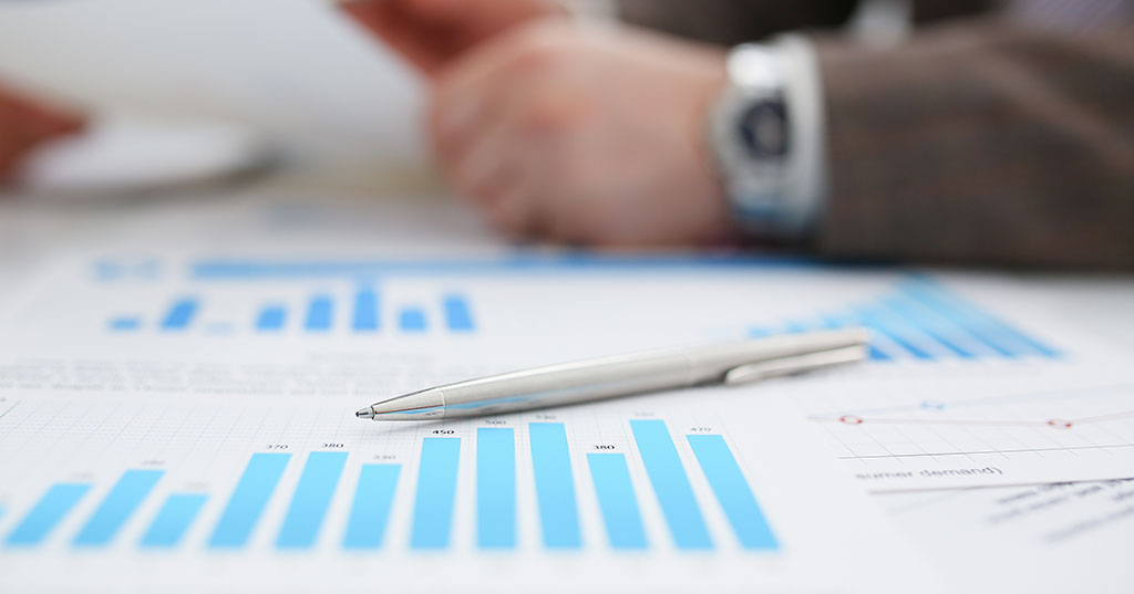 2019 AFDR Highlights: Top Digital Sales Producers by Category