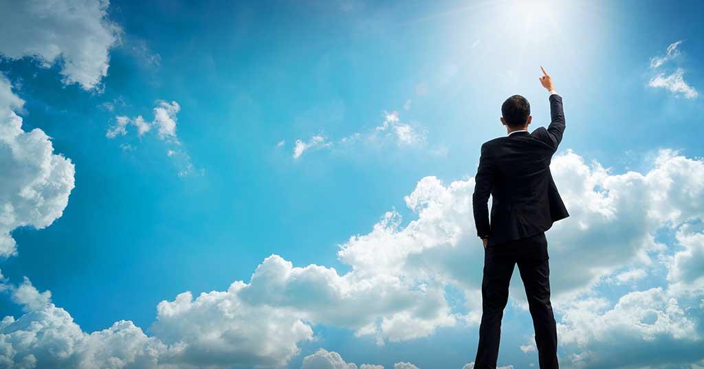 Multi-Unit Franchisee Insight - Formative Influences & Key Accomplishments