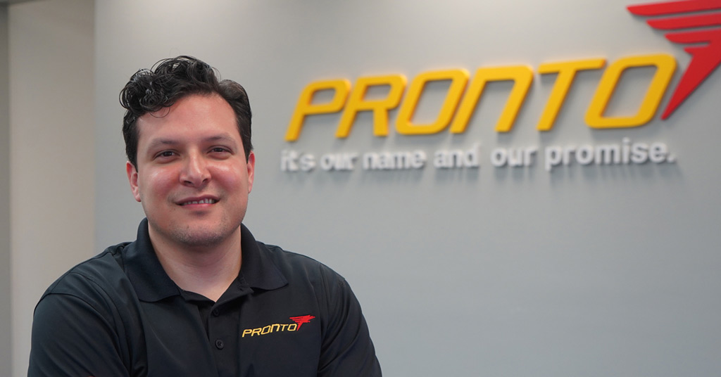 Pronto Insurance Focused On Franchise Growth
