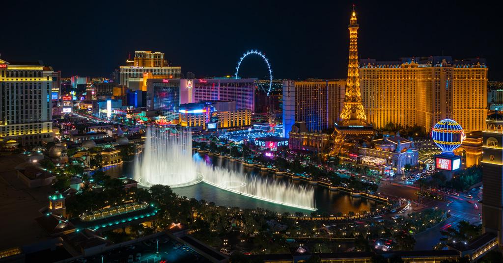 PanIQ Escape Room Plans Mega Concept for Las Vegas