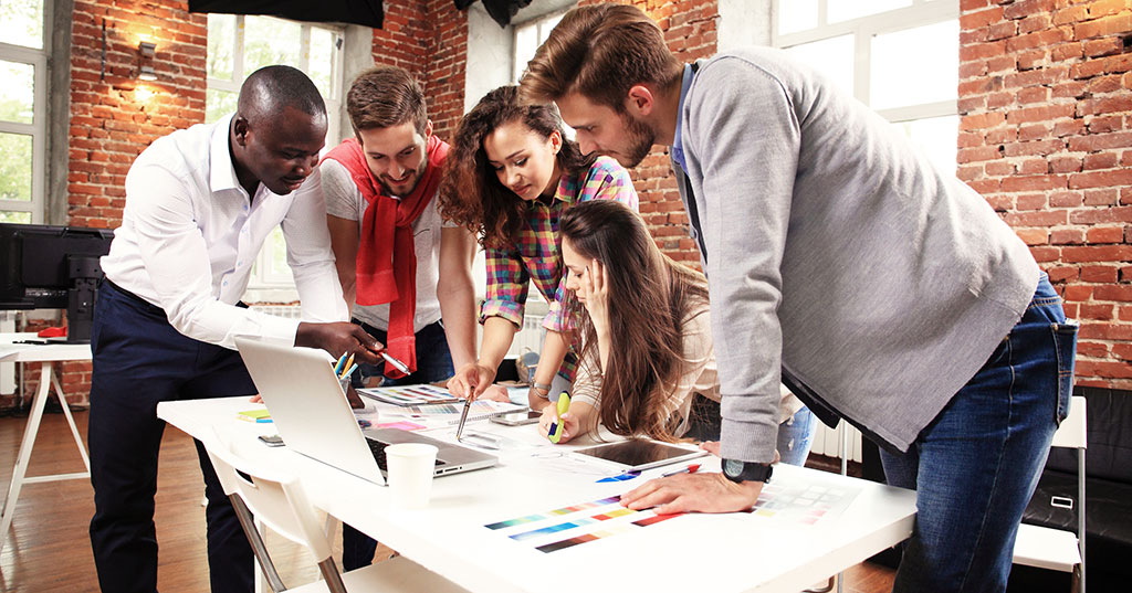 CMO Q&A: What Do Today's Prospects Expect from Your Marketing Team?