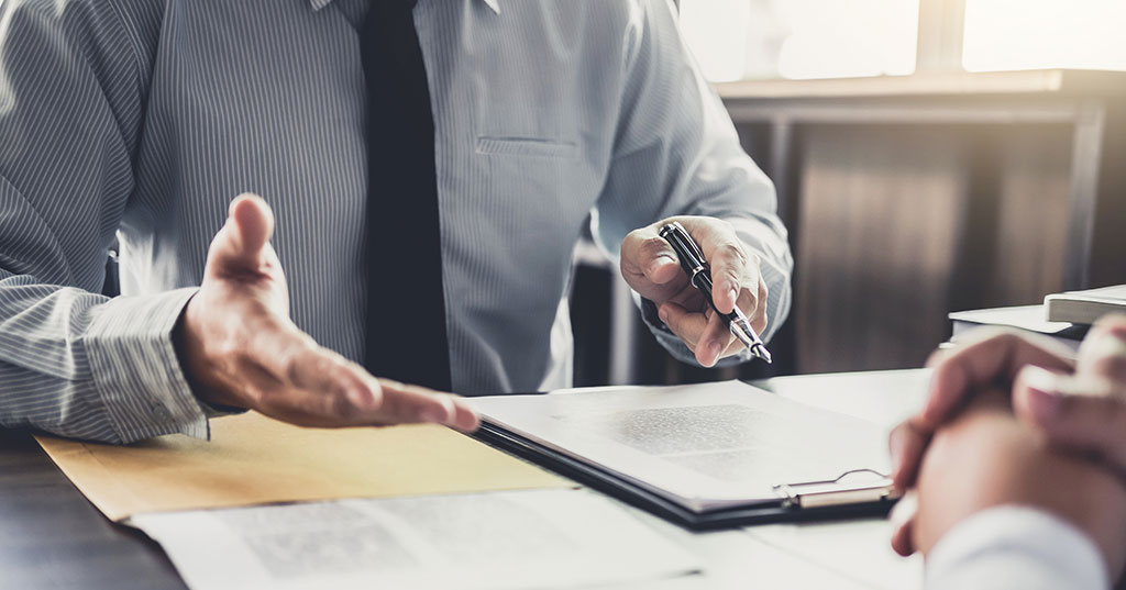 Ad Fund Requirements: Time To Revise Your Franchise Agreement?
