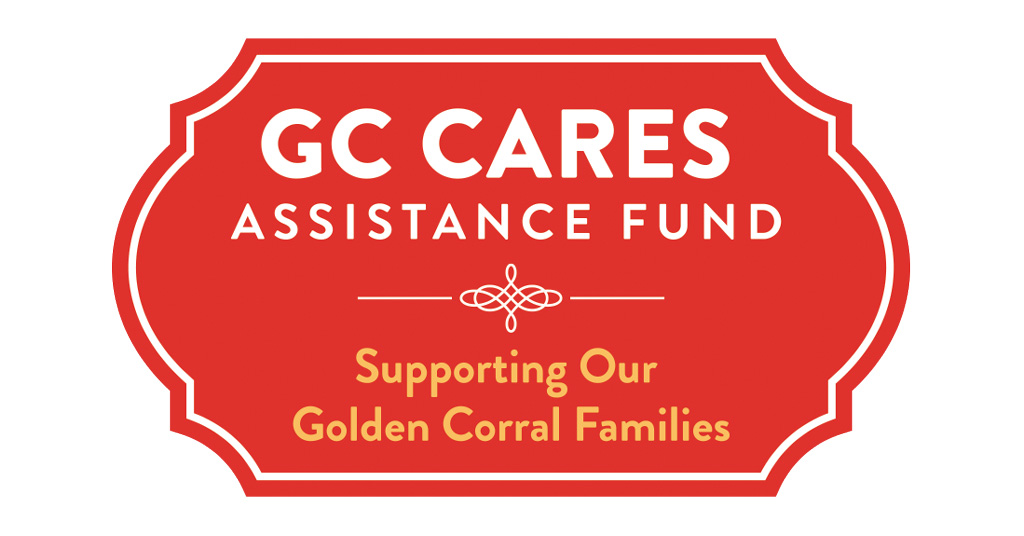 Golden Corral's Culture Of Giving Back