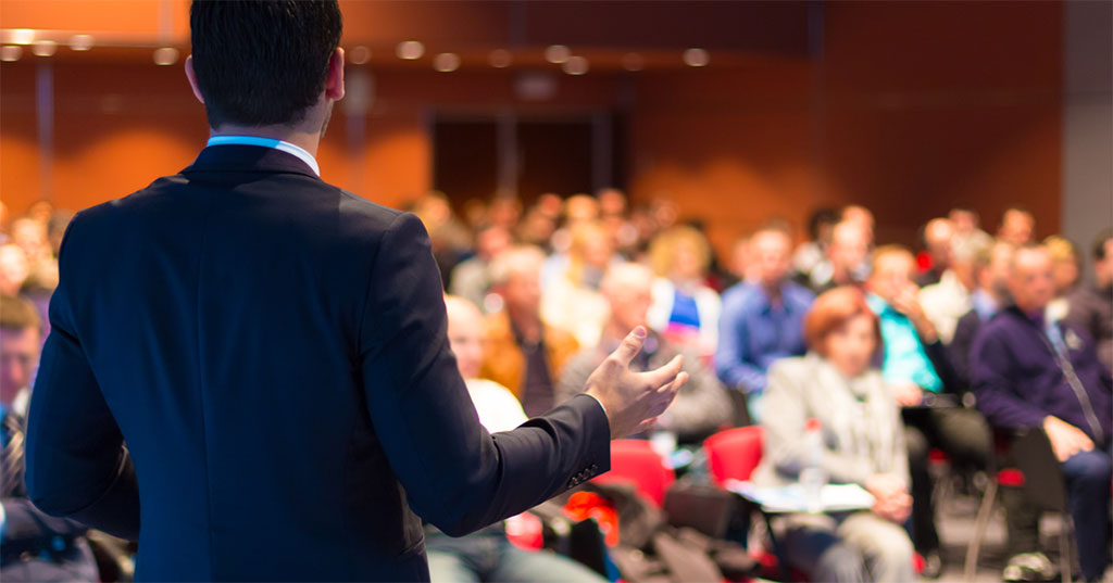 New-and-Improved Franchise Marketing Leadership Conference Is a Hit!