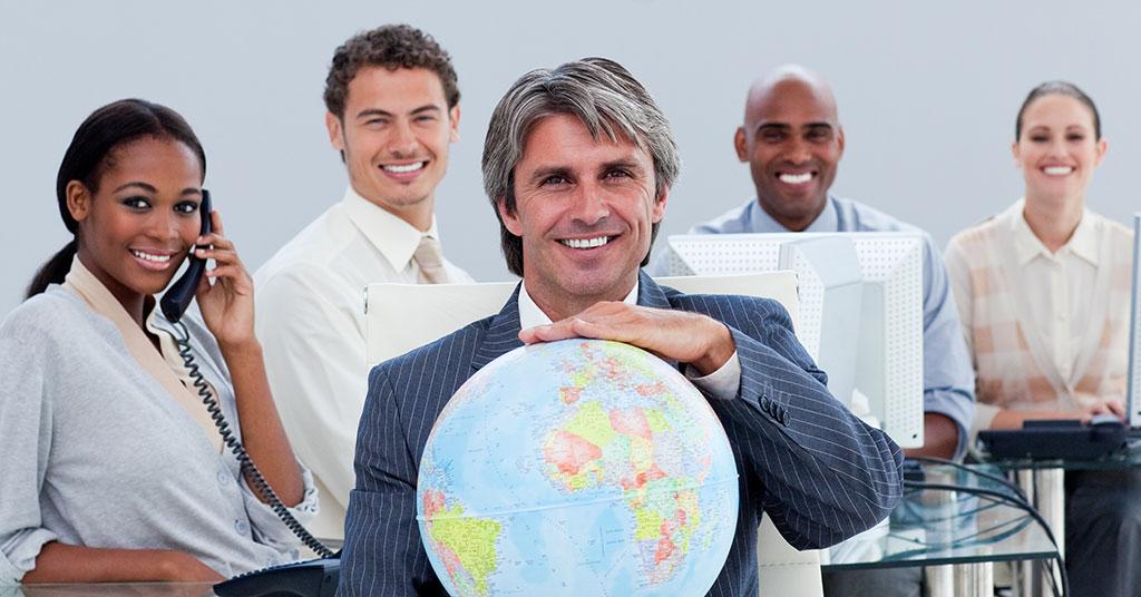 Key Principles of International Franchising, Part II