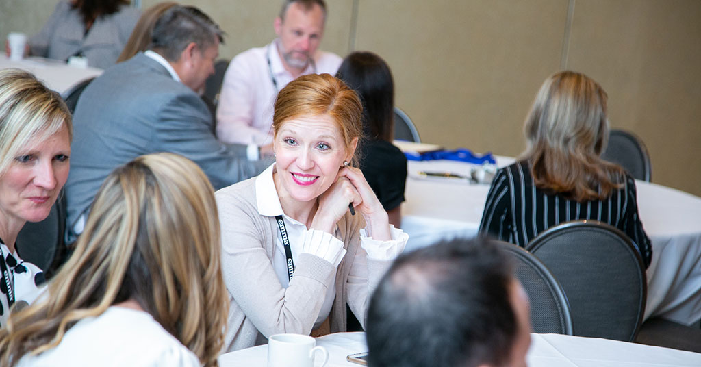 New Name, New Content: Franchise Marketing Conference adds 3 New Twists