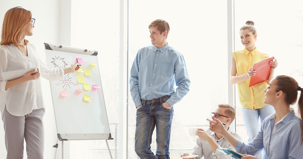 Franchise Marketing Leadership - Cover