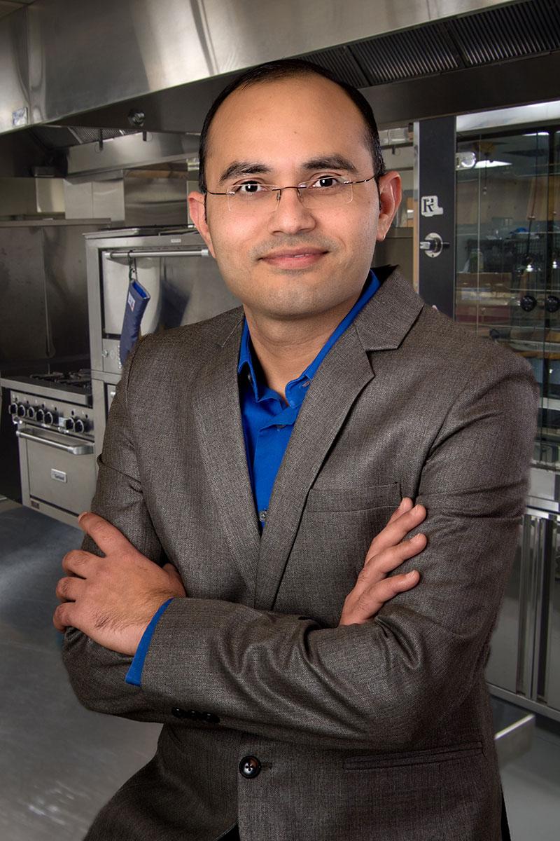 Jigar (Jim) Patel