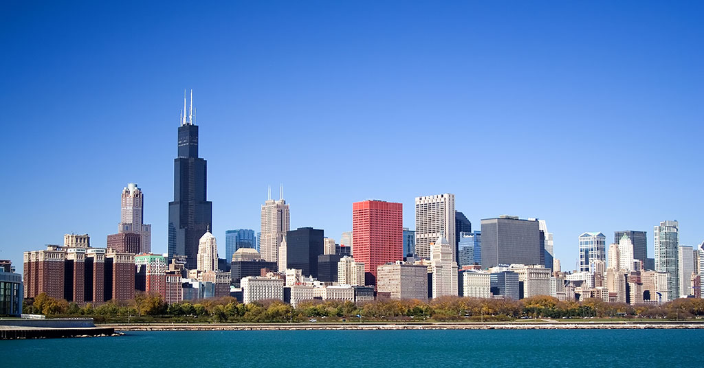 Chicago Approves Predictive Scheduling Requirements