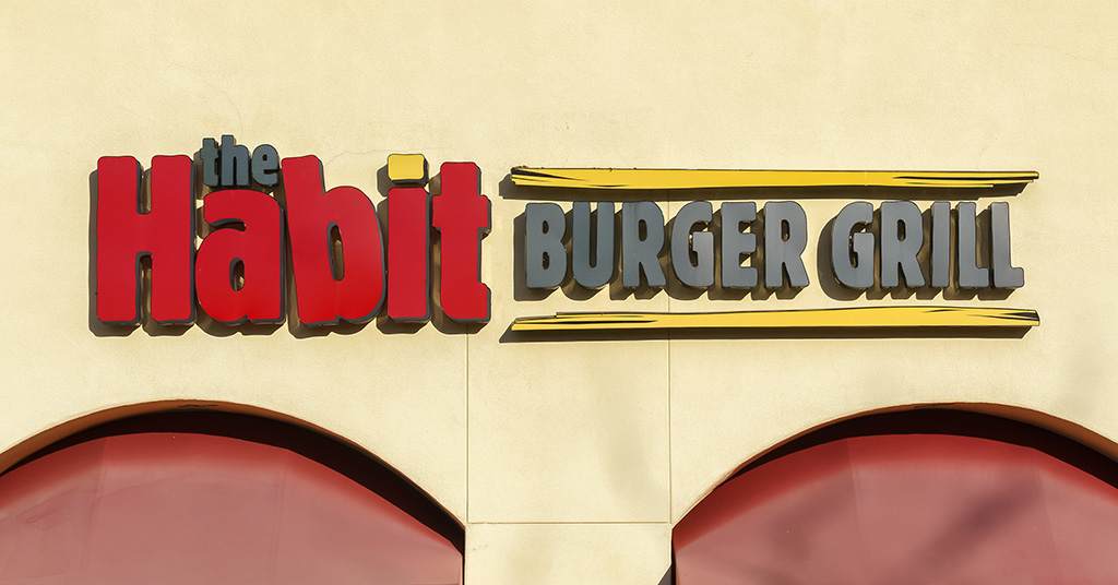 The Habit Burger Enters Cambodia with a 25-Unit Franchise Deal