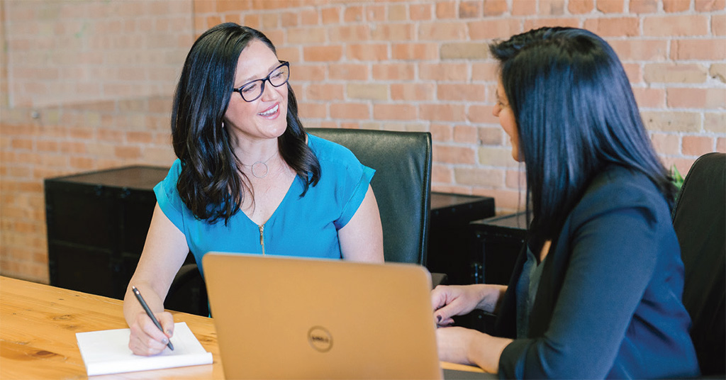 Ace Every Interview: 3 ways to Make Your Process Ungameable