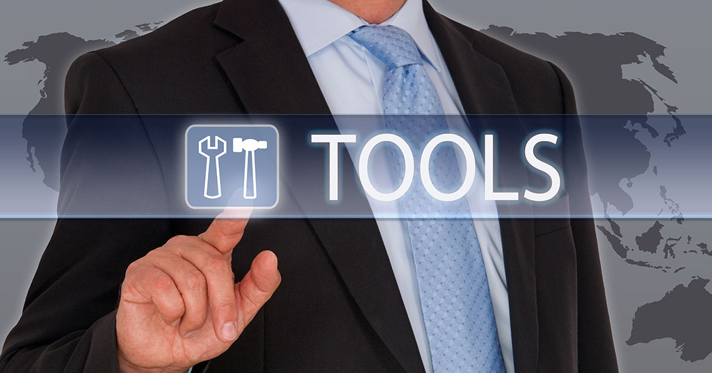 What's Needed In The Business Owner Toolbox