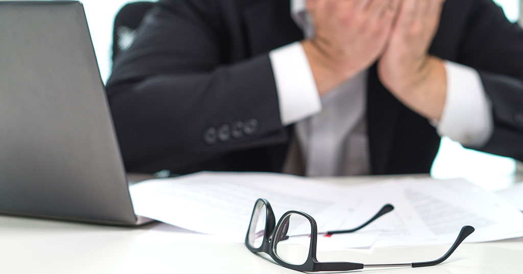 Is Your Team Burned Out? You Just Might Be Under-Managing Them!